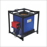 Biomass Wood Cook Stove