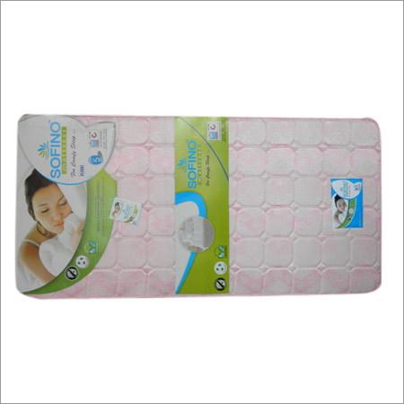 Dual Comfort Foam Mattress