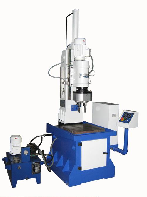 Hydraulic Drilling Adjustable PCD