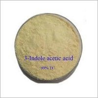 Indole 3 Acetic Acid