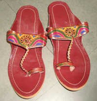 Designer Sandal for Women
