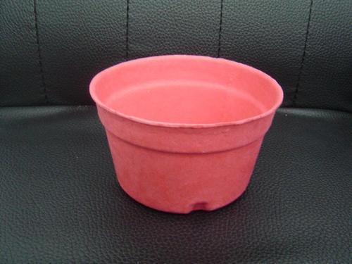 Fiber Pots