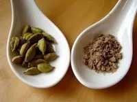 Cardamom Price From India