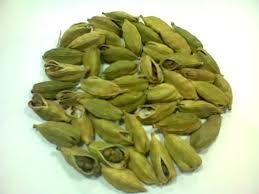 Cardamom  Exporter From India