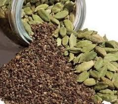 Cardamom Seeds Prices