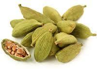 Cardamom Seed Price