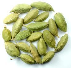 Cardamom Seeds Price From India
