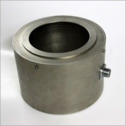 Fatigue Rated Through Hole Load Cell