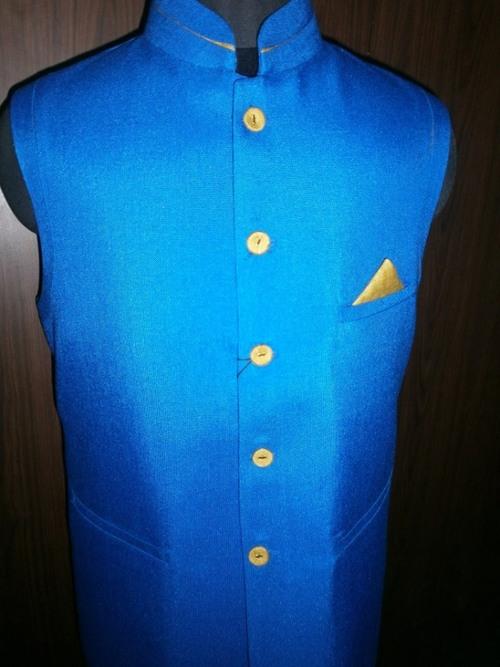 Stylish Nehru Jacket