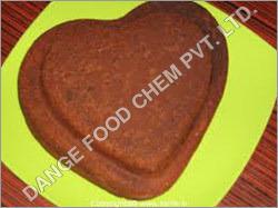 Chocolate Layer Cake Premix
