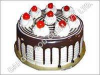 Eggless Chocolate Cake Pre Mix