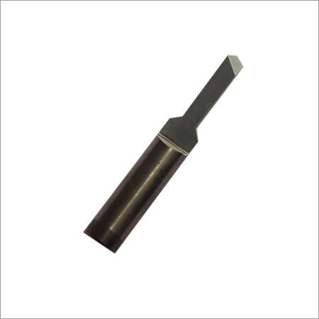 Cutting Drill Bits