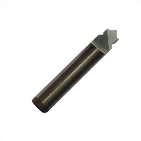 Metal Cutting Drill Bits
