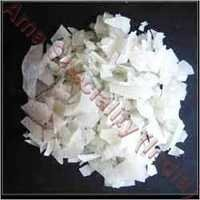 Industrial Caustic Soda Flake