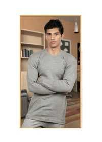 ROUND NECK FULL SLEEVES WITH GENTS LOWER - WINTER