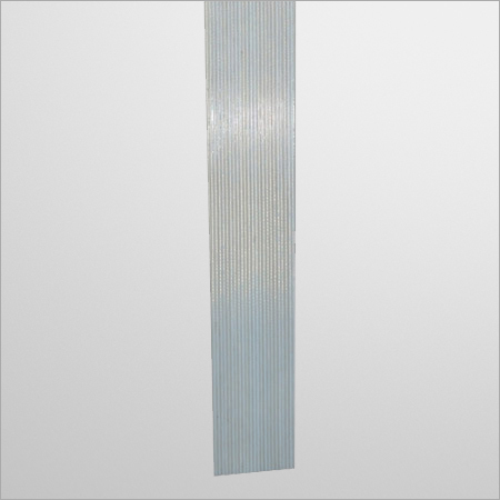 Single color PTFE Ribbon Cable