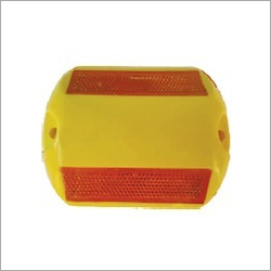 Abs Road Studs