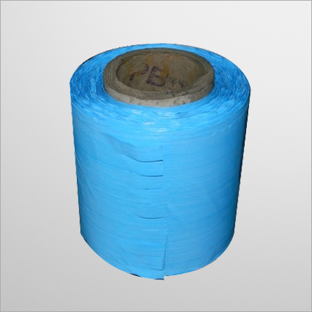 PTFE  Electrical Tape