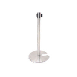 Stanchion Post Classic