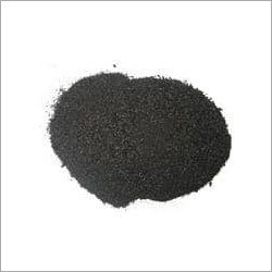 Seaweed Extract Solution