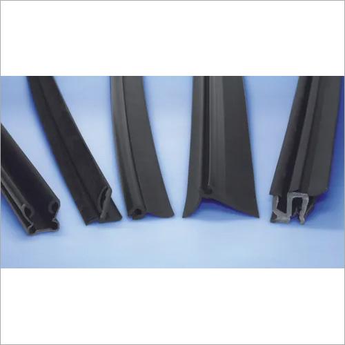 EPDM Strips