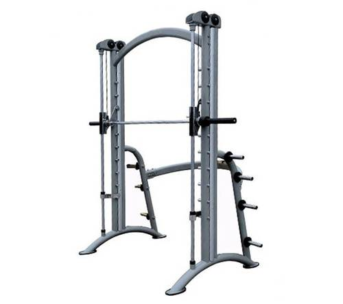 Reliable Smith Machine