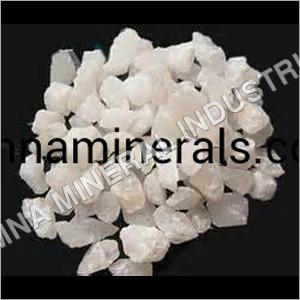 Potash Feldspar Powder