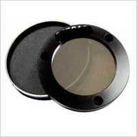 Standard Infrared Polarizers