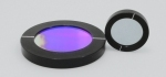 Opto-Physics Infrared Polarizers