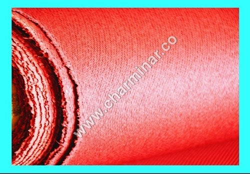 Polyurethane Coated Glass Fiber Welding Blanket