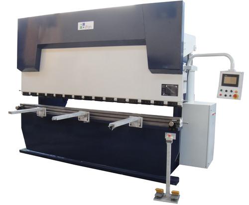 Metal & Sheet Forming Machine