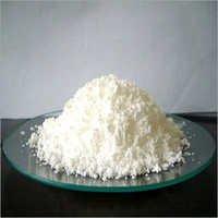 Benzoyl Peroxide Powder