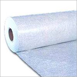 Emulsion Bonded Chopped Strand Mat