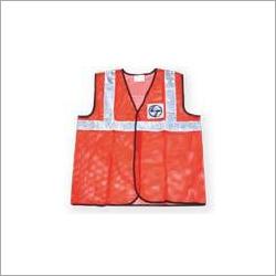 Life Safe Jacket