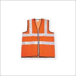 Fire Safety Jackets