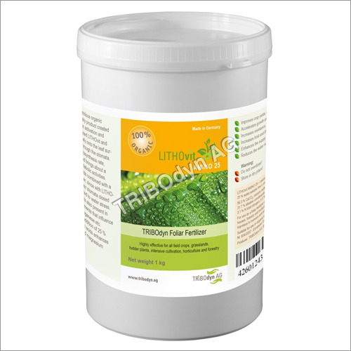 Amino Acids Fertilizer
