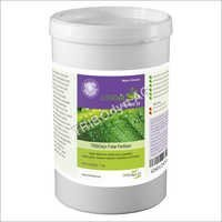 Foliar Fertilizer Lithovit Guano