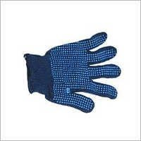Workman Dotted Hand Gloves