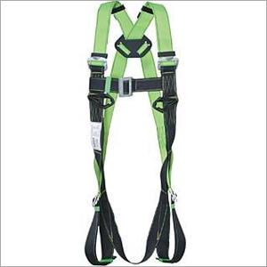 body harness