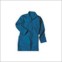 Industrial Heat Protection Garments