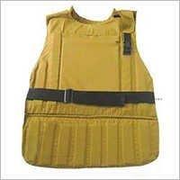 Industrial Bullet Proof Jacket
