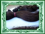 Natural textures best quality elegant color human hair
