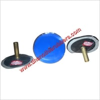 Motor Cycle Tyre Valves