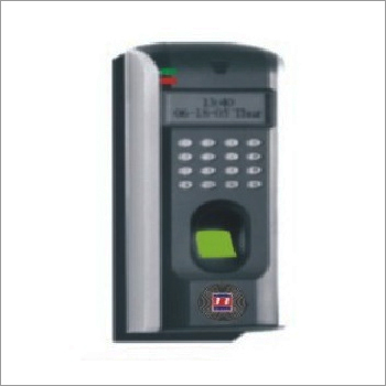 Computer Linked Attendance System