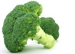 Fresh & Frozen Vegetables