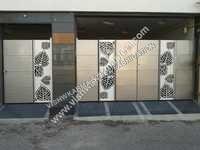 S.S.Gate manufacturer