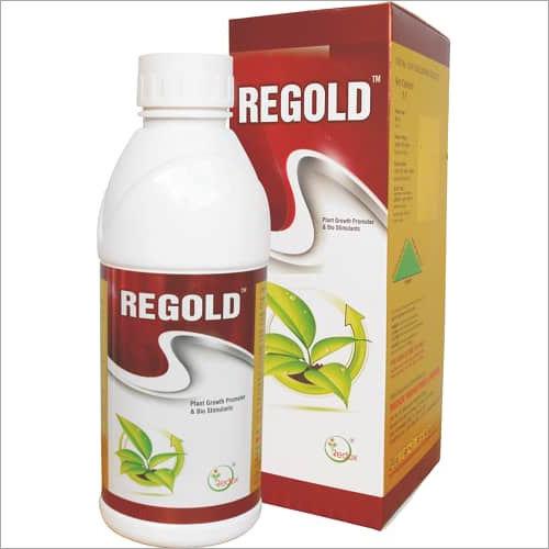 ReGold Plant Growth Regulator