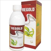 ReGold Plant Growth Regulator