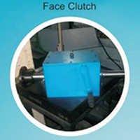 Face Printing Machine