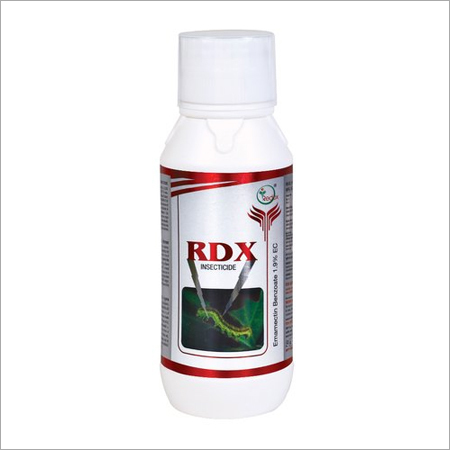 RDX Insecticide